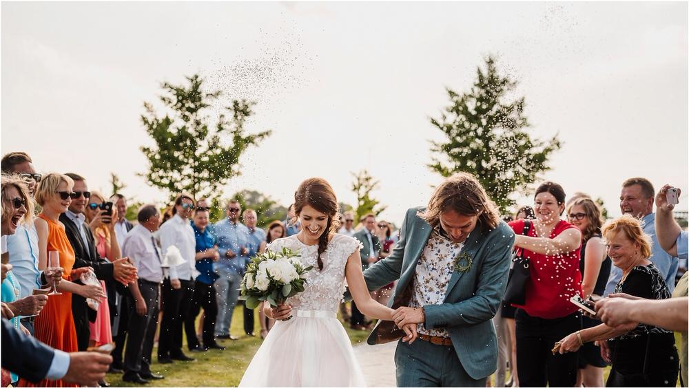 poroka ptuj romantična boho envy room terme nika grega porocni fotograf naravno nasmejano 0061.jpg