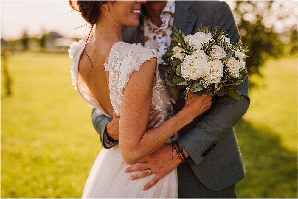 poroka ptuj romantična boho envy room terme nika grega porocni fotograf naravno nasmejano 0064.jpg