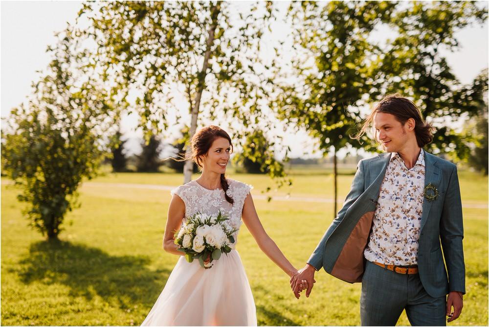 poroka ptuj romantična boho envy room terme nika grega porocni fotograf naravno nasmejano 0063.jpg