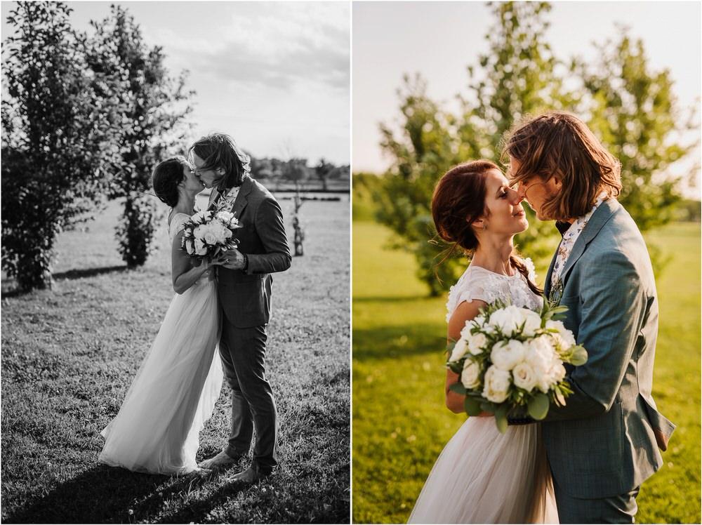 poroka ptuj romantična boho envy room terme nika grega porocni fotograf naravno nasmejano 0066.jpg