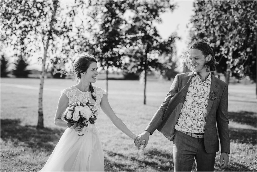 poroka ptuj romantična boho envy room terme nika grega porocni fotograf naravno nasmejano 0068.jpg