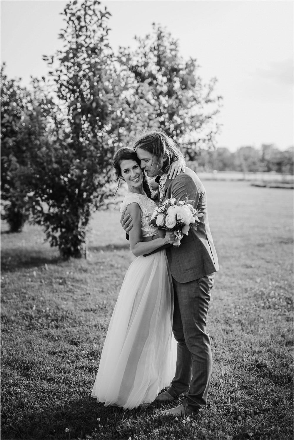 poroka ptuj romantična boho envy room terme nika grega porocni fotograf naravno nasmejano 0067.jpg