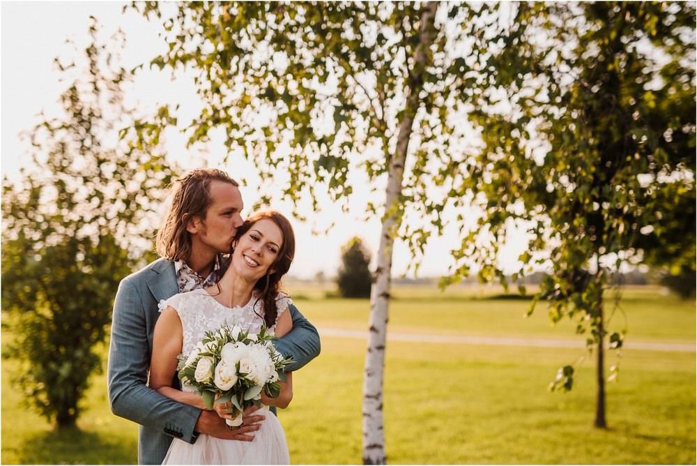 poroka ptuj romantična boho envy room terme nika grega porocni fotograf naravno nasmejano 0069.jpg