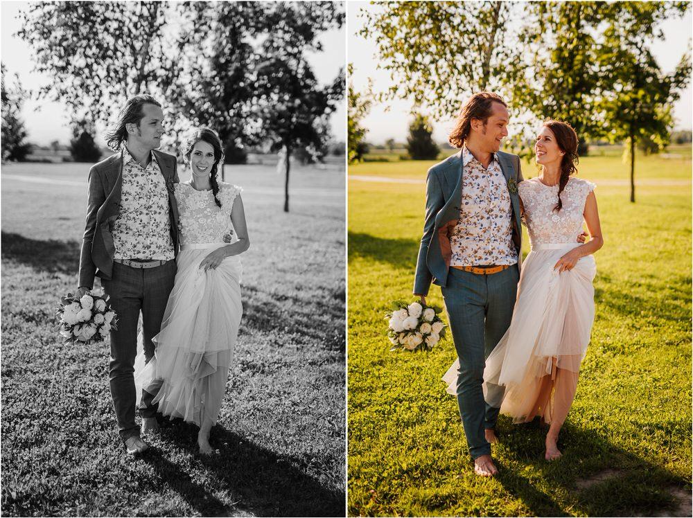 poroka ptuj romantična boho envy room terme nika grega porocni fotograf naravno nasmejano 0071.jpg