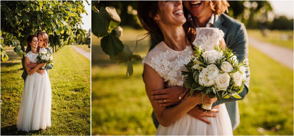 poroka ptuj romantična boho envy room terme nika grega porocni fotograf naravno nasmejano 0073.jpg