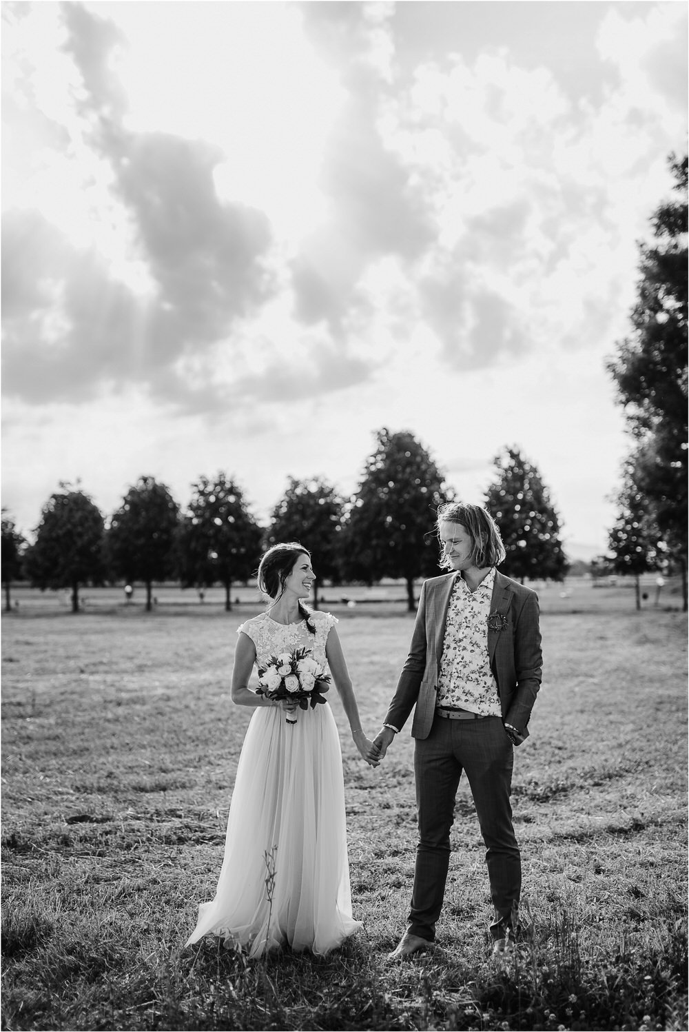 poroka ptuj romantična boho envy room terme nika grega porocni fotograf naravno nasmejano 0074.jpg
