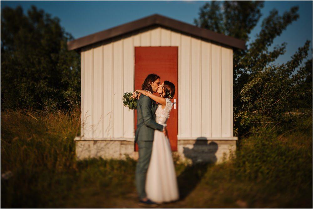poroka ptuj romantična boho envy room terme nika grega porocni fotograf naravno nasmejano 0076.jpg