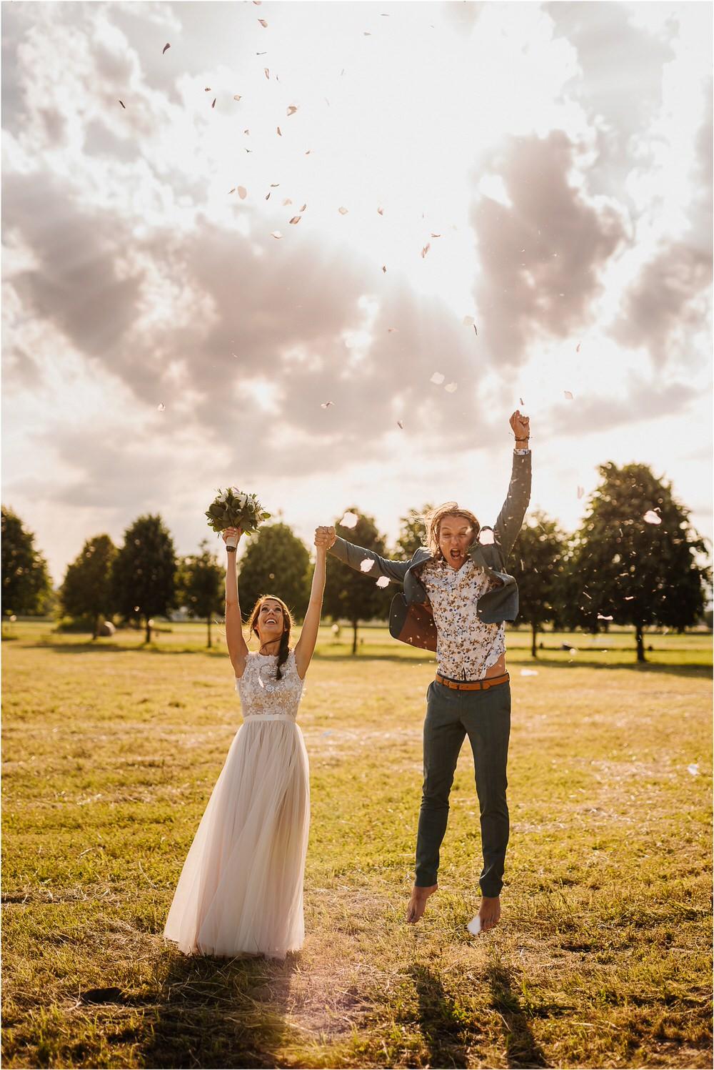 poroka ptuj romantična boho envy room terme nika grega porocni fotograf naravno nasmejano 0075.jpg