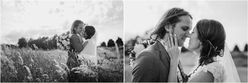 poroka ptuj romantična boho envy room terme nika grega porocni fotograf naravno nasmejano 0077.jpg