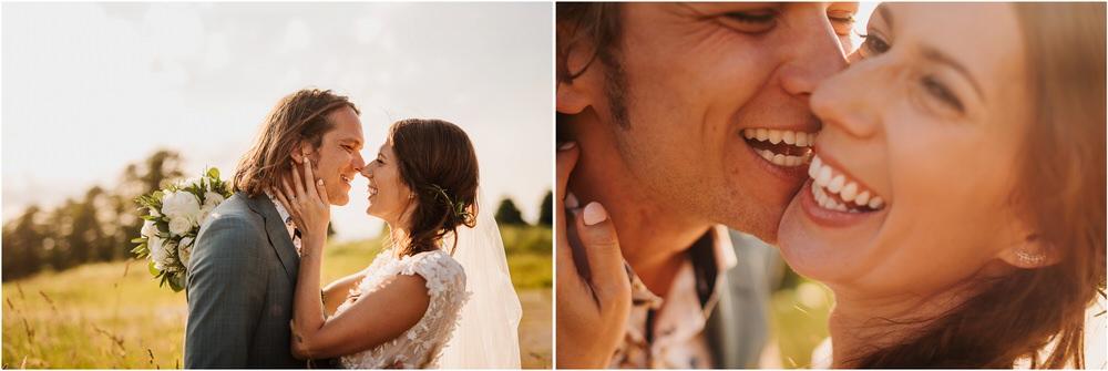 poroka ptuj romantična boho envy room terme nika grega porocni fotograf naravno nasmejano 0079.jpg