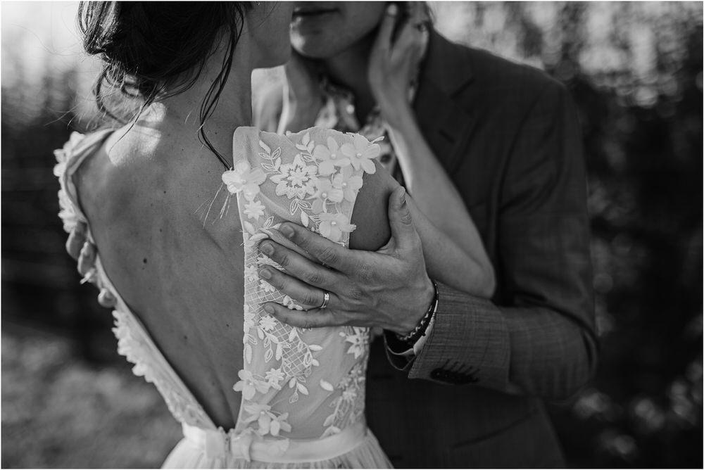 poroka ptuj romantična boho envy room terme nika grega porocni fotograf naravno nasmejano 0083.jpg