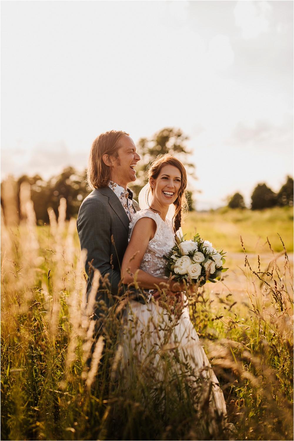 poroka ptuj romantična boho envy room terme nika grega porocni fotograf naravno nasmejano 0081.jpg