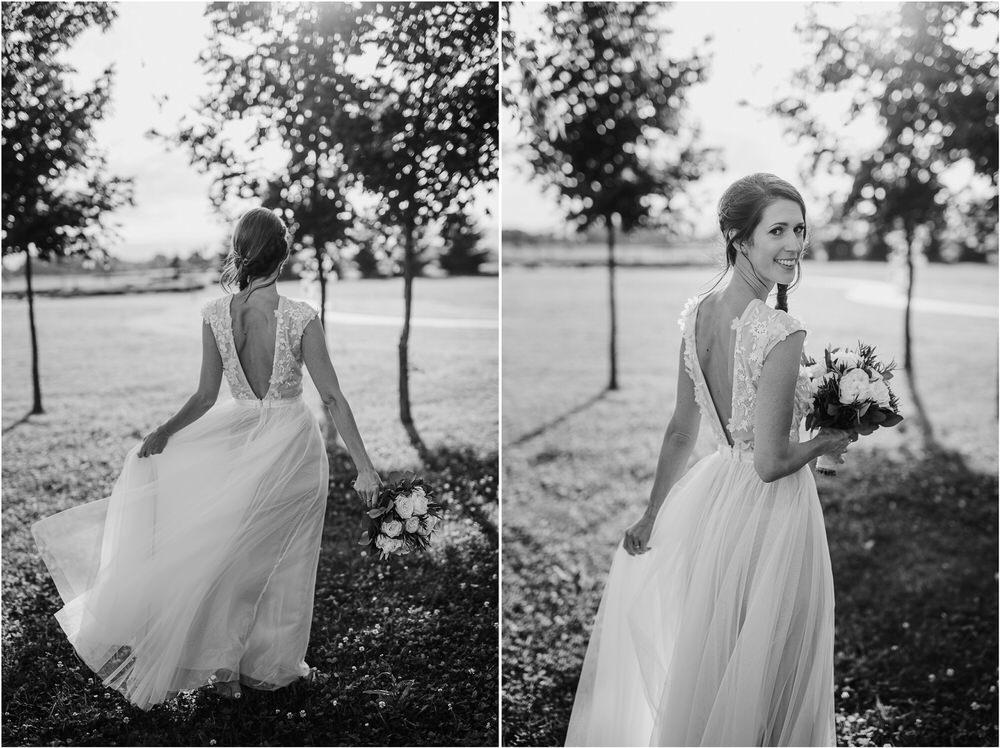 poroka ptuj romantična boho envy room terme nika grega porocni fotograf naravno nasmejano 0084.jpg