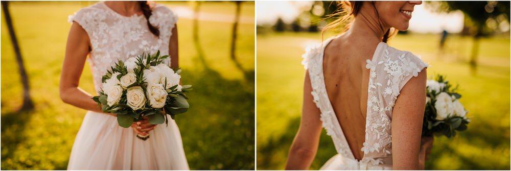 poroka ptuj romantična boho envy room terme nika grega porocni fotograf naravno nasmejano 0086.jpg