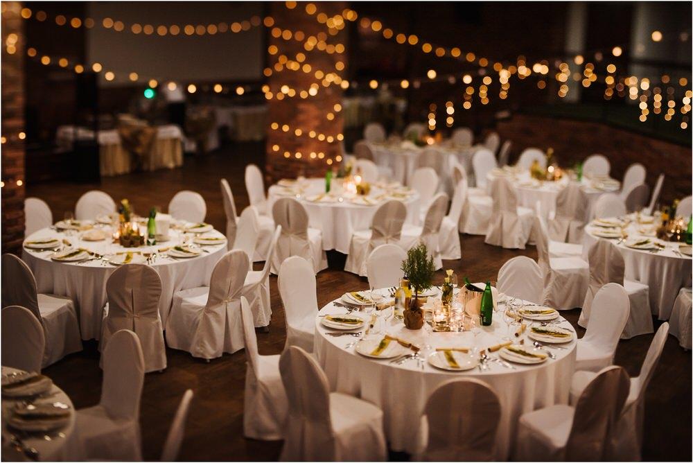 poroka ptuj romantična boho envy room terme nika grega porocni fotograf naravno nasmejano 0092.jpg