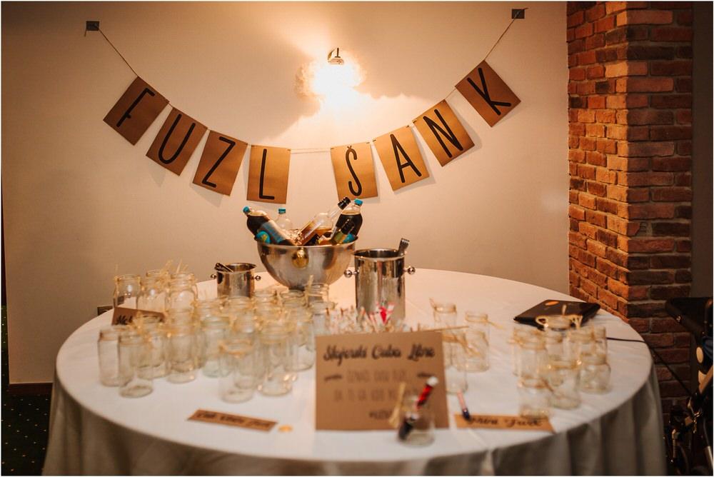 poroka ptuj romantična boho envy room terme nika grega porocni fotograf naravno nasmejano 0093.jpg