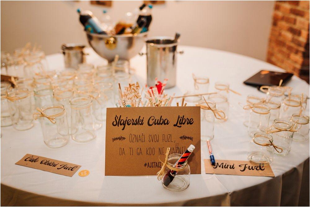 poroka ptuj romantična boho envy room terme nika grega porocni fotograf naravno nasmejano 0094.jpg