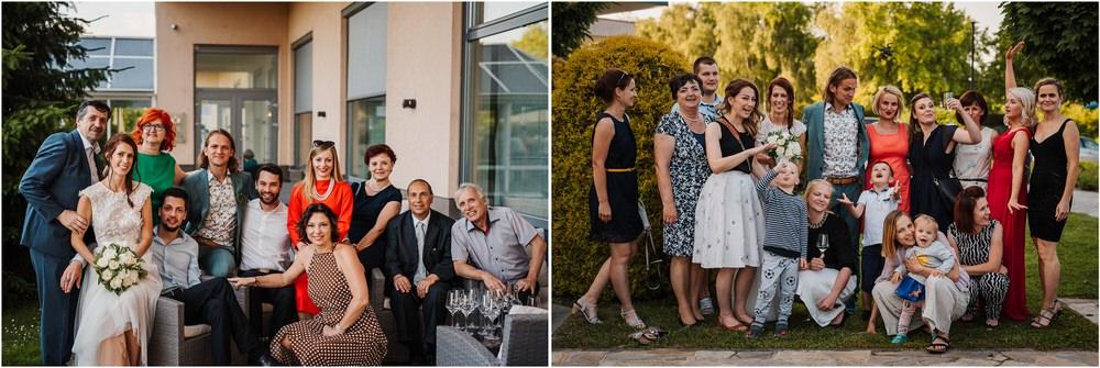 poroka ptuj romantična boho envy room terme nika grega porocni fotograf naravno nasmejano 0095.jpg