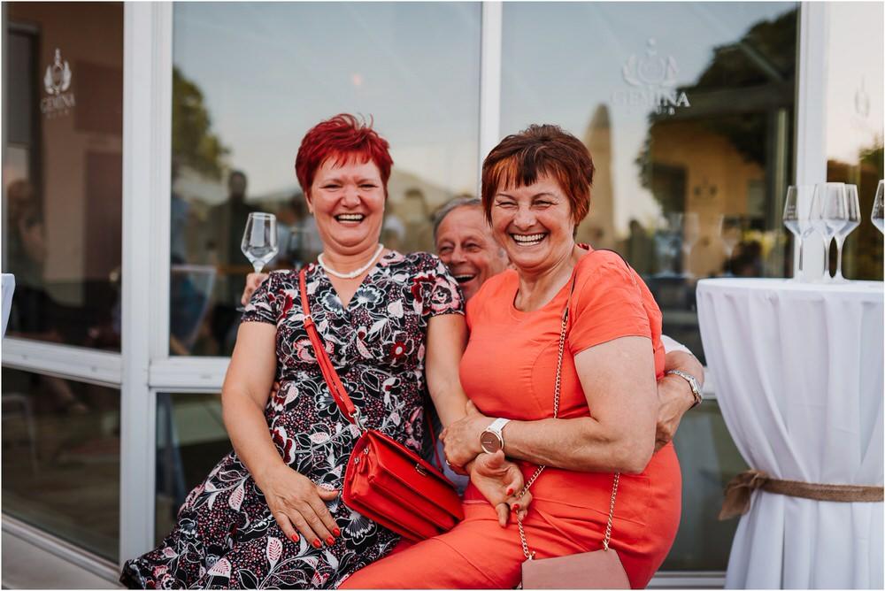 poroka ptuj romantična boho envy room terme nika grega porocni fotograf naravno nasmejano 0096.jpg