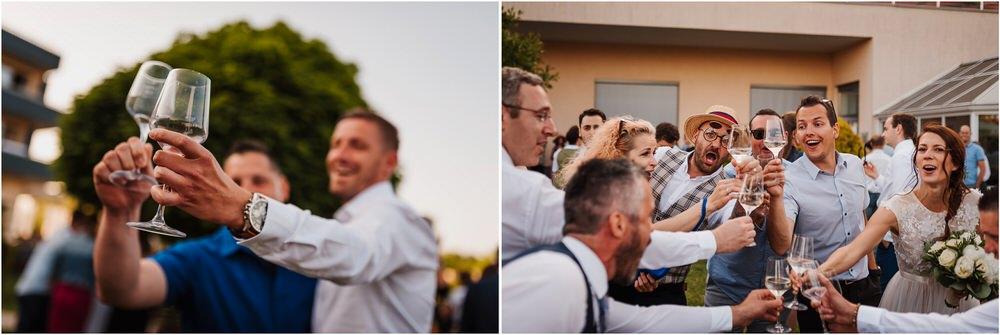 poroka ptuj romantična boho envy room terme nika grega porocni fotograf naravno nasmejano 0097.jpg