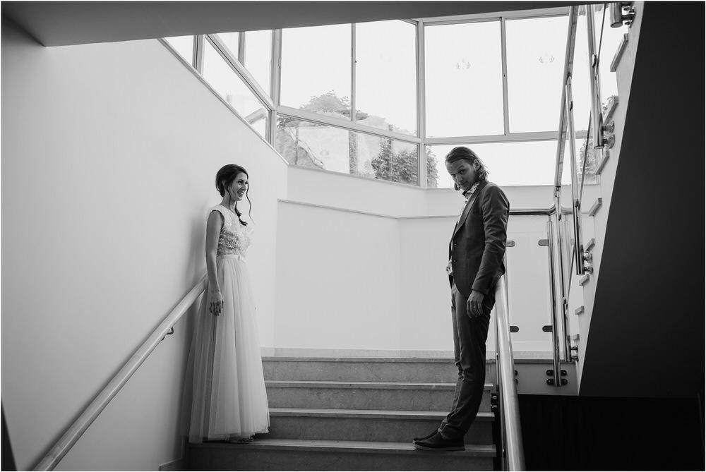 poroka ptuj romantična boho envy room terme nika grega porocni fotograf naravno nasmejano 0098.jpg
