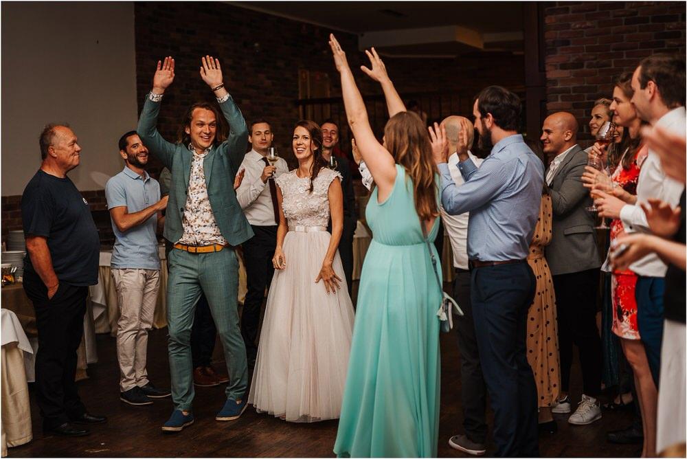 poroka ptuj romantična boho envy room terme nika grega porocni fotograf naravno nasmejano 0099.jpg
