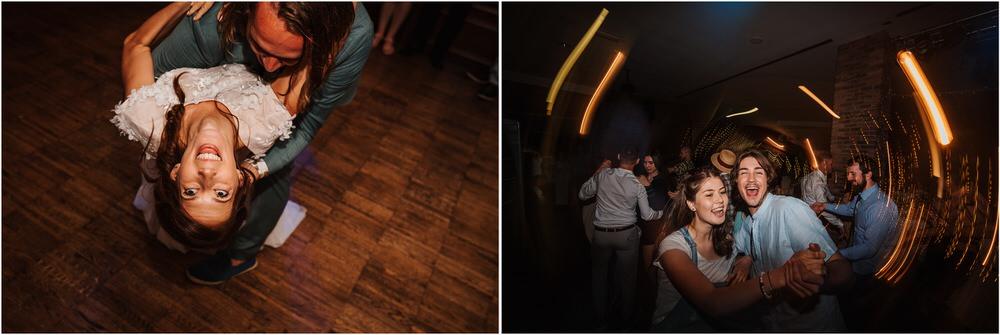poroka ptuj romantična boho envy room terme nika grega porocni fotograf naravno nasmejano 0103.jpg
