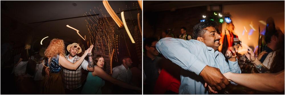 poroka ptuj romantična boho envy room terme nika grega porocni fotograf naravno nasmejano 0105.jpg