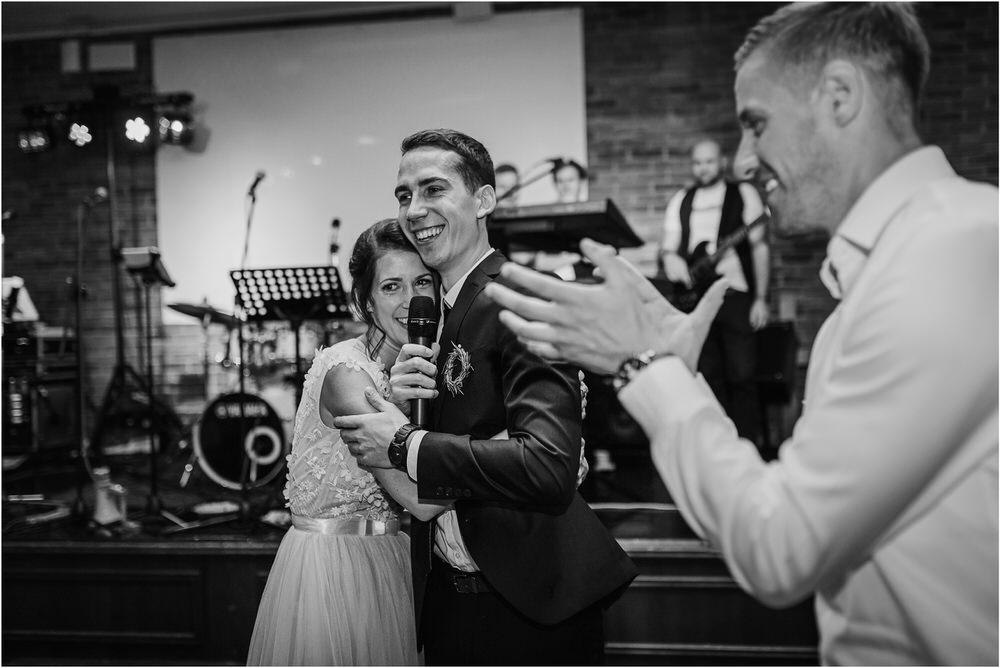 poroka ptuj romantična boho envy room terme nika grega porocni fotograf naravno nasmejano 0107.jpg