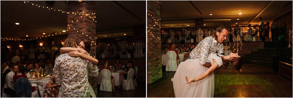 poroka ptuj romantična boho envy room terme nika grega porocni fotograf naravno nasmejano 0109.jpg