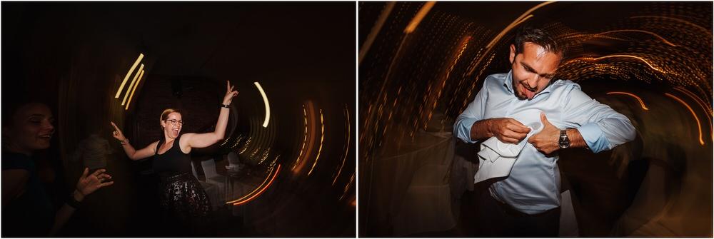 poroka ptuj romantična boho envy room terme nika grega porocni fotograf naravno nasmejano 0112.jpg