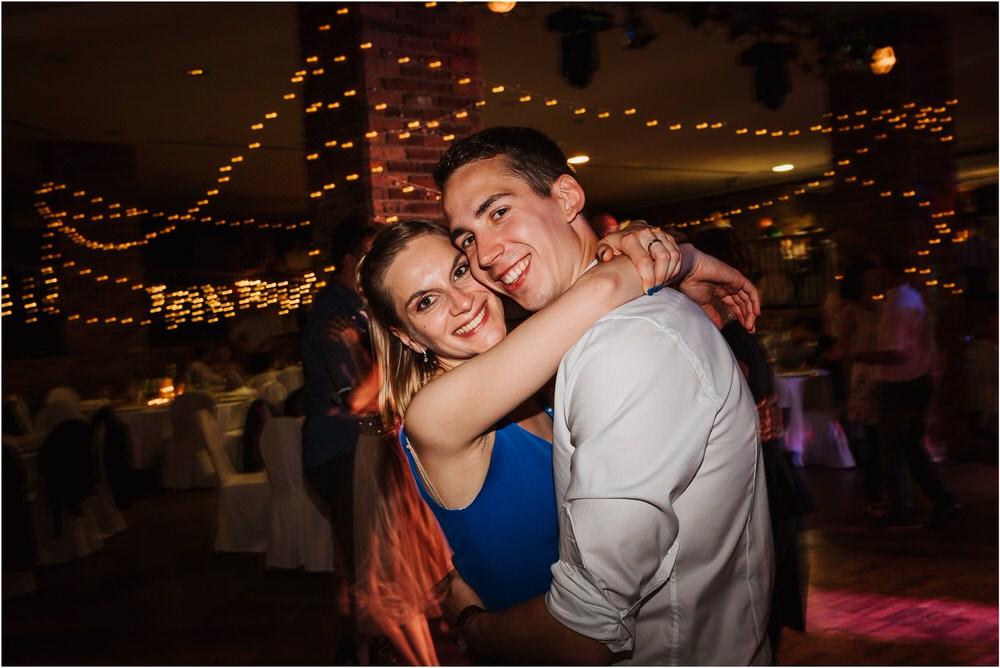poroka ptuj romantična boho envy room terme nika grega porocni fotograf naravno nasmejano 0113.jpg