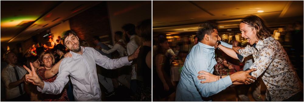 poroka ptuj romantična boho envy room terme nika grega porocni fotograf naravno nasmejano 0116.jpg