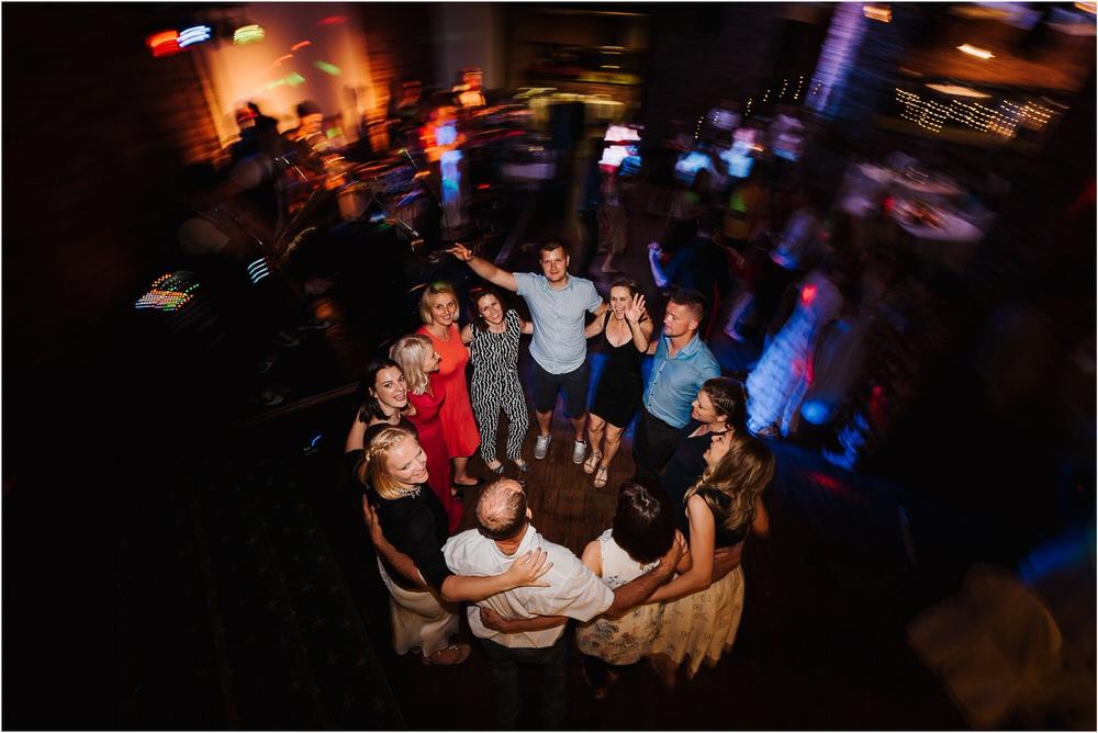 poroka ptuj romantična boho envy room terme nika grega porocni fotograf naravno nasmejano 0117.jpg