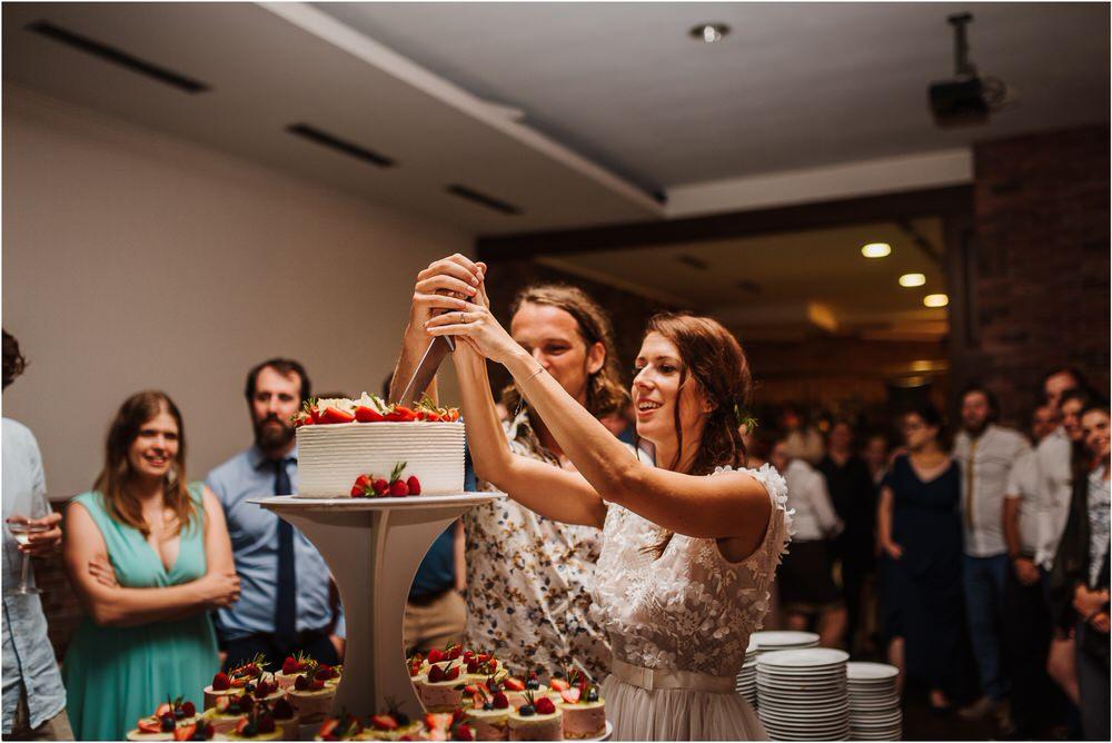 poroka ptuj romantična boho envy room terme nika grega porocni fotograf naravno nasmejano 0118.jpg