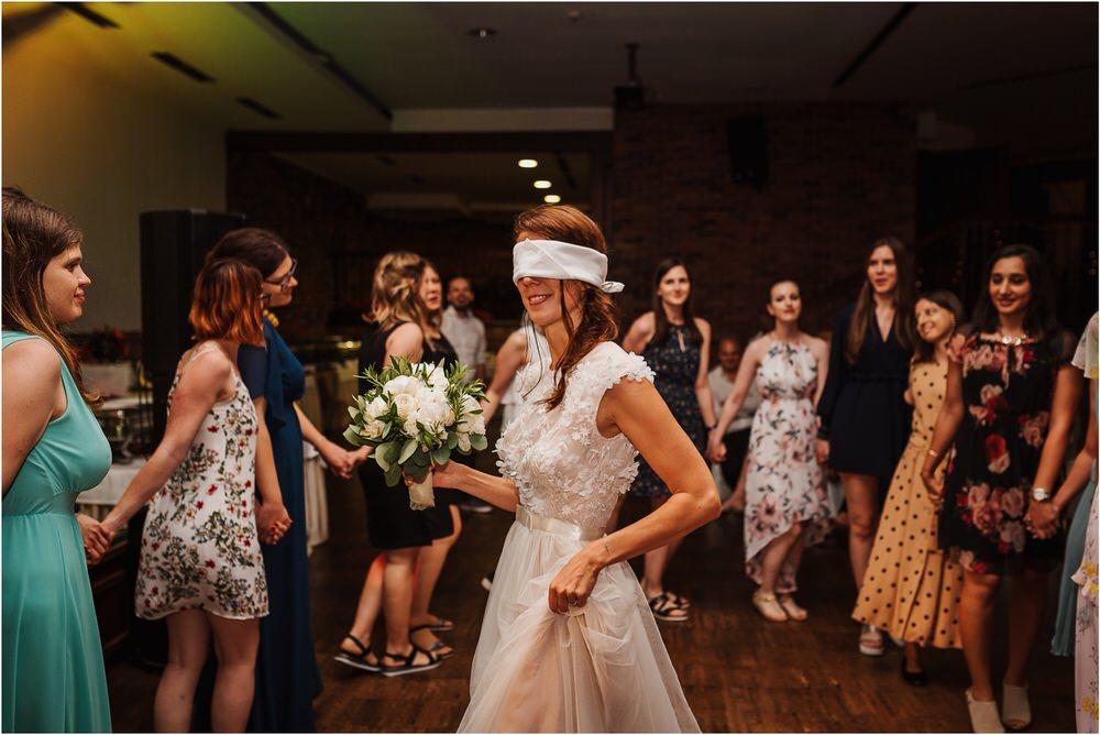 poroka ptuj romantična boho envy room terme nika grega porocni fotograf naravno nasmejano 0119.jpg