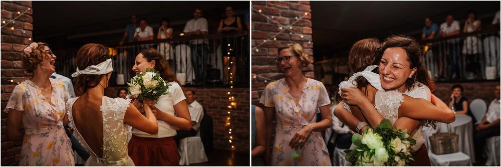 poroka ptuj romantična boho envy room terme nika grega porocni fotograf naravno nasmejano 0120.jpg