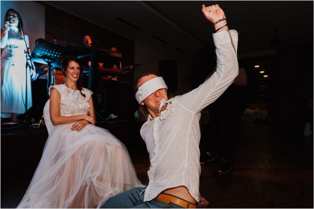 poroka ptuj romantična boho envy room terme nika grega porocni fotograf naravno nasmejano 0122.jpg
