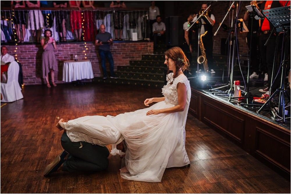 poroka ptuj romantična boho envy room terme nika grega porocni fotograf naravno nasmejano 0121.jpg