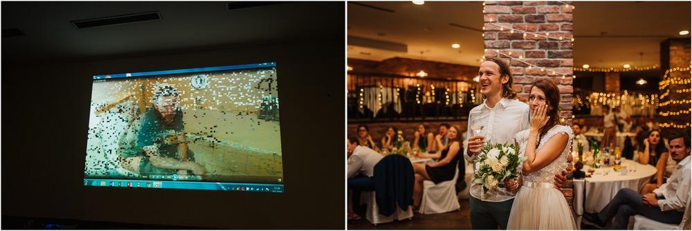 poroka ptuj romantična boho envy room terme nika grega porocni fotograf naravno nasmejano 0123.jpg
