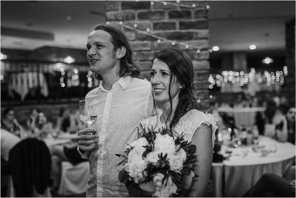 poroka ptuj romantična boho envy room terme nika grega porocni fotograf naravno nasmejano 0124.jpg