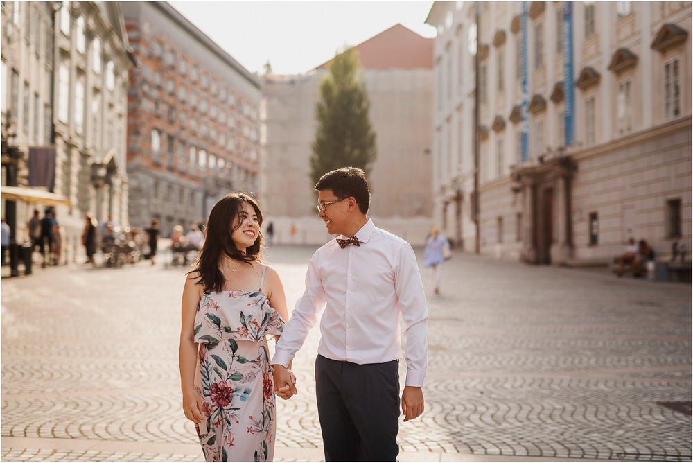prewedding bled lake slovenia asian couple ljubljana engagement singapore love bohinj lake 0005.jpg