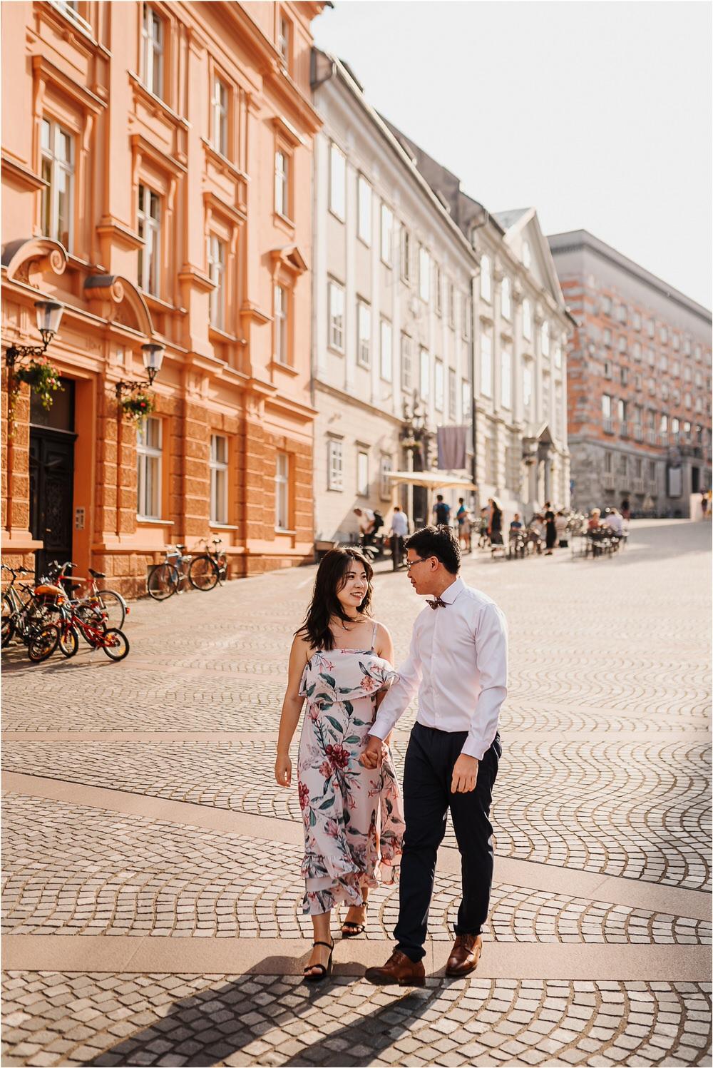 prewedding bled lake slovenia asian couple ljubljana engagement singapore love bohinj lake 0004.jpg