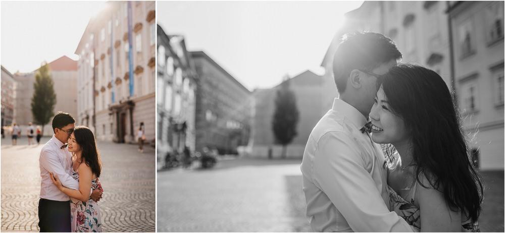 prewedding bled lake slovenia asian couple ljubljana engagement singapore love bohinj lake 0007.jpg