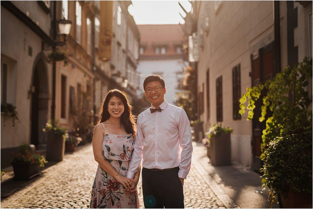 prewedding bled lake slovenia asian couple ljubljana engagement singapore love bohinj lake 0011.jpg