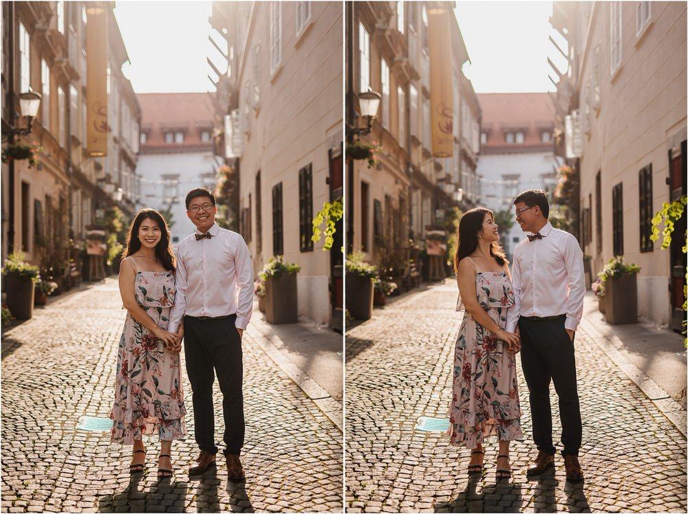 prewedding bled lake slovenia asian couple ljubljana engagement singapore love bohinj lake 0012.jpg