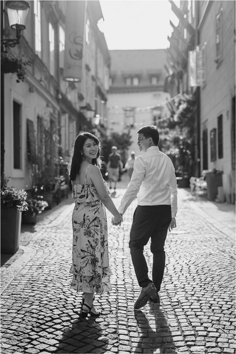prewedding bled lake slovenia asian couple ljubljana engagement singapore love bohinj lake 0013.jpg