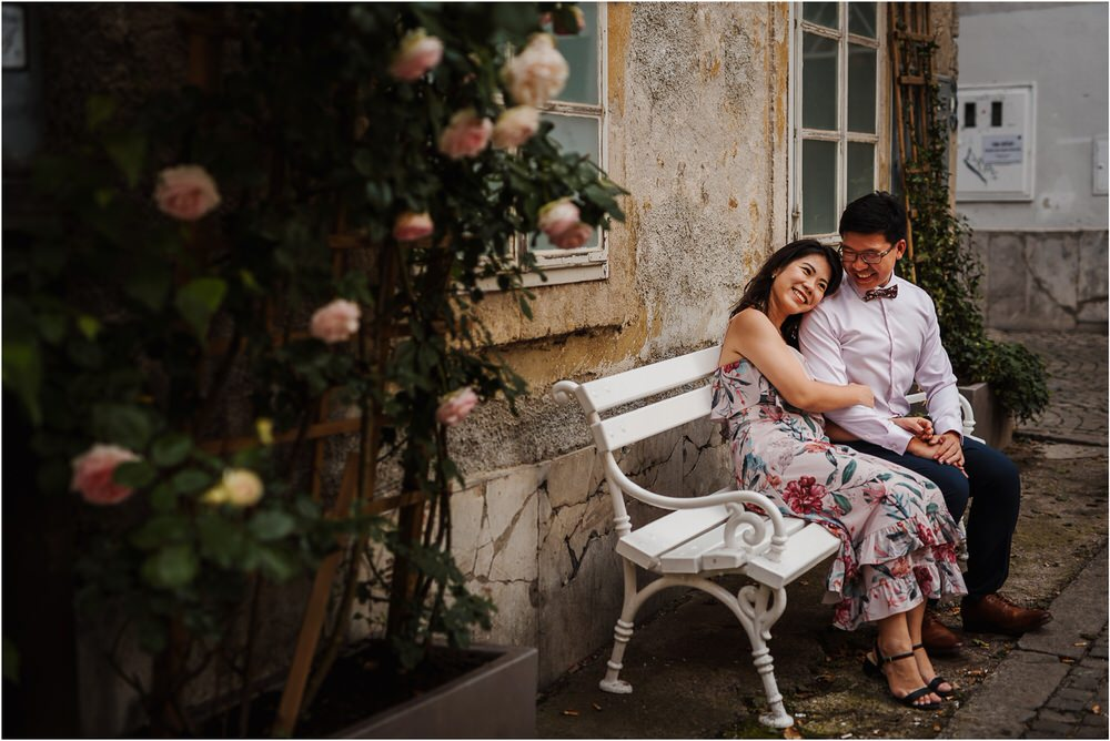 prewedding bled lake slovenia asian couple ljubljana engagement singapore love bohinj lake 0015.jpg