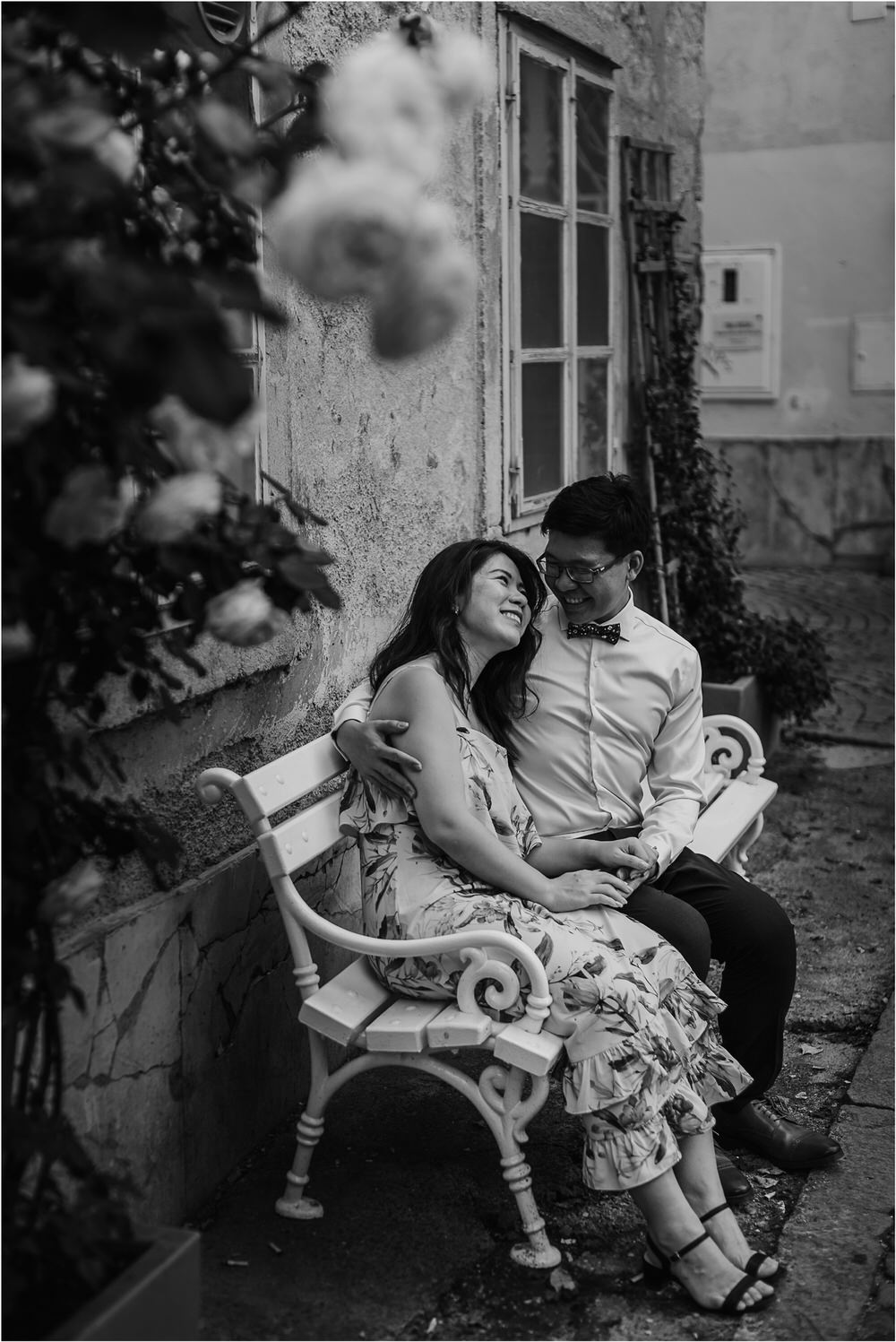 prewedding bled lake slovenia asian couple ljubljana engagement singapore love bohinj lake 0017.jpg