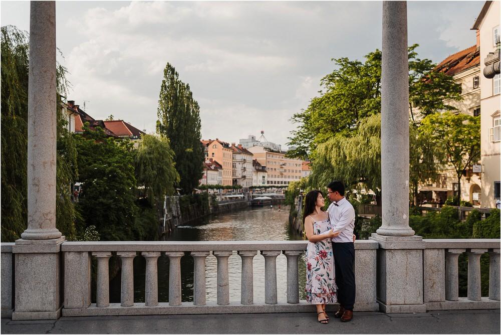 prewedding bled lake slovenia asian couple ljubljana engagement singapore love bohinj lake 0019.jpg